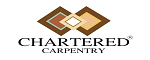 Chartered Carpentry